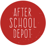 AfterschoolDepot copy 3