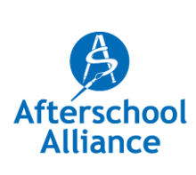 Afterschool Alliance Logo