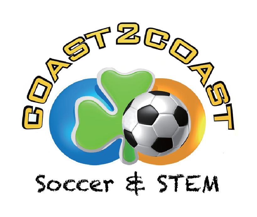 Coast2CoastSoccerupdated