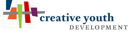 Creative Youth Development logo