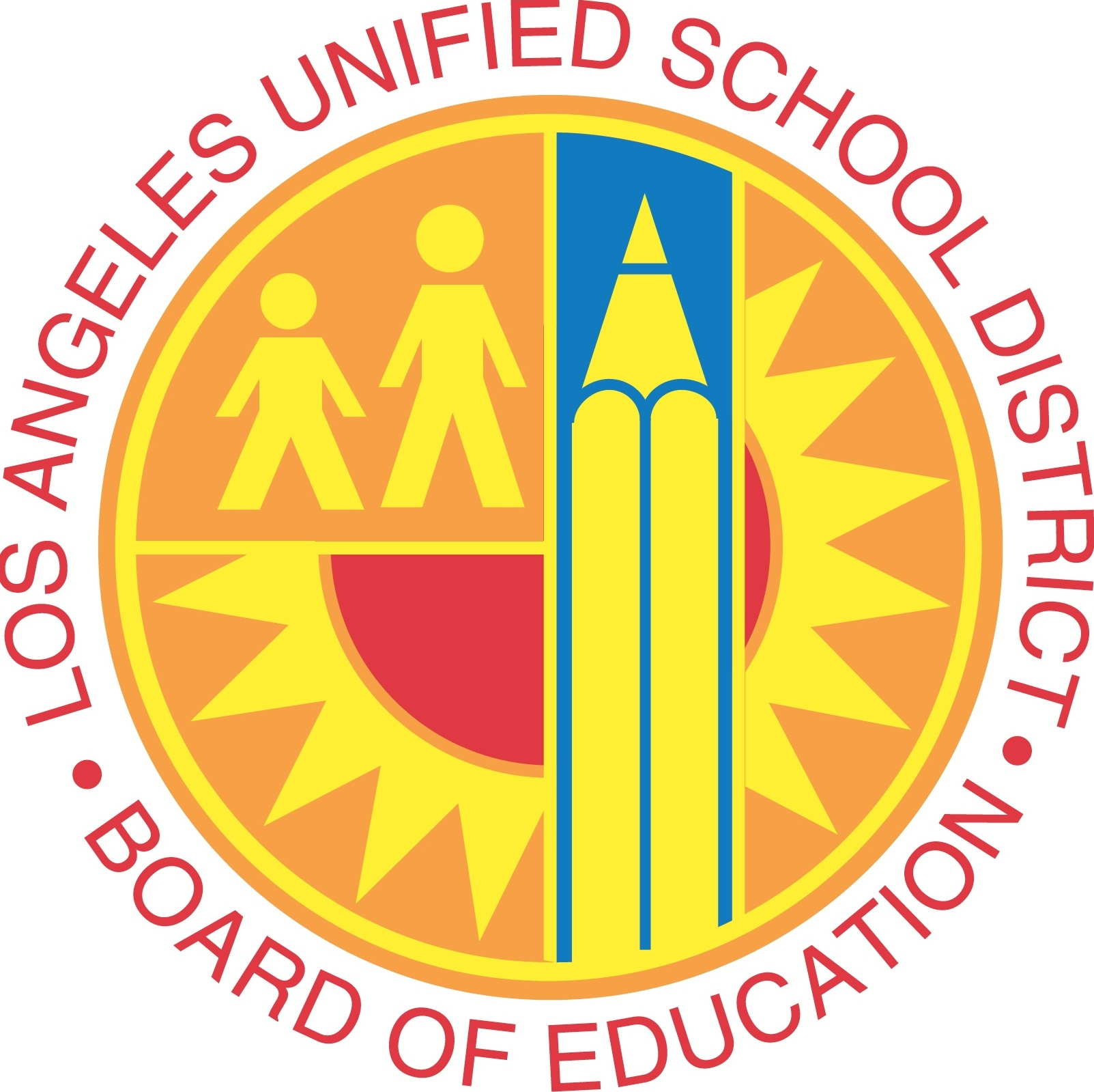 LAUSD logo copy 2