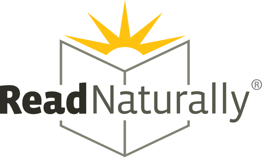 Read-Naturally-1
