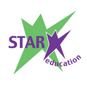 Star Education Logo copy