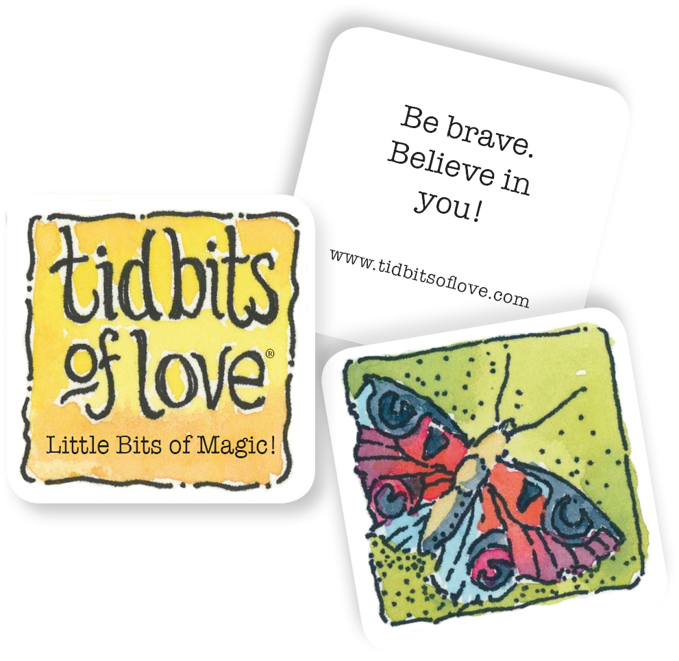 TIDBITS.OF.LOVE.LOGO