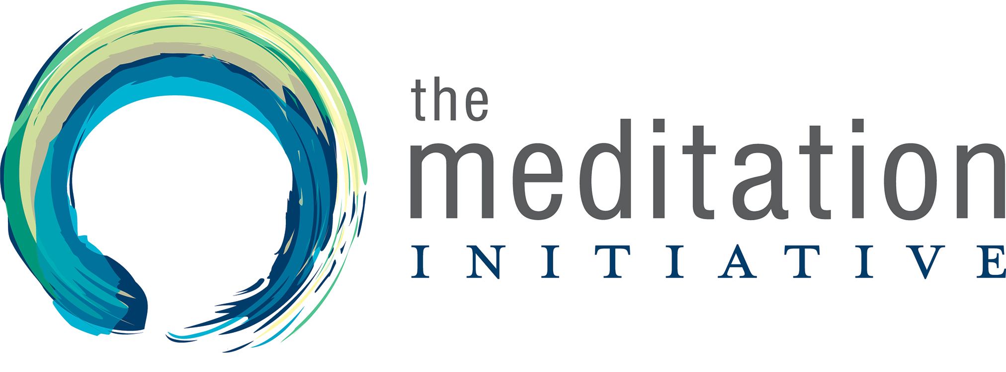 The Meditation Initiative