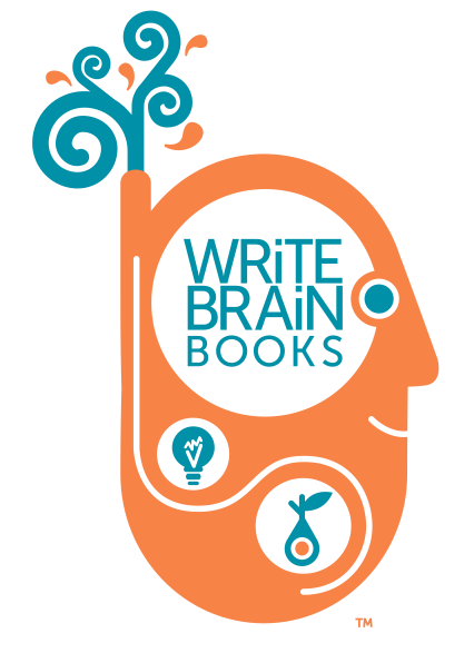 Write Brain Books