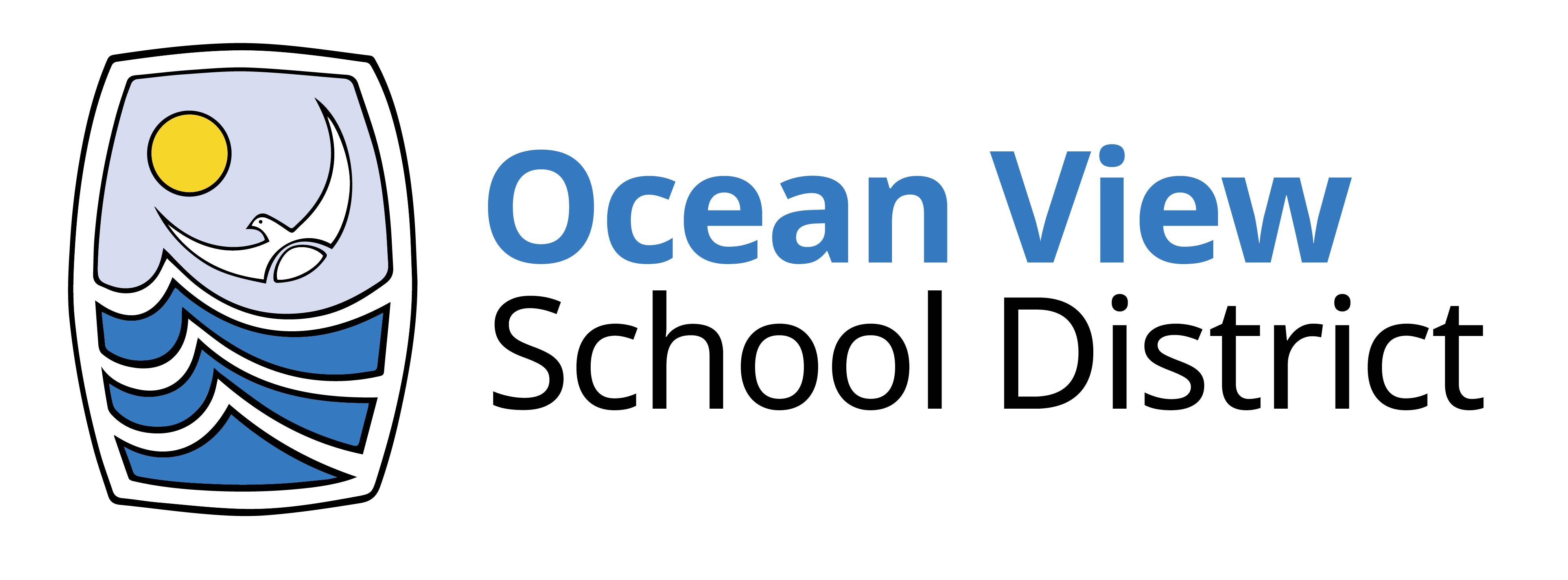 OVSD Logo - April 2016 Proof