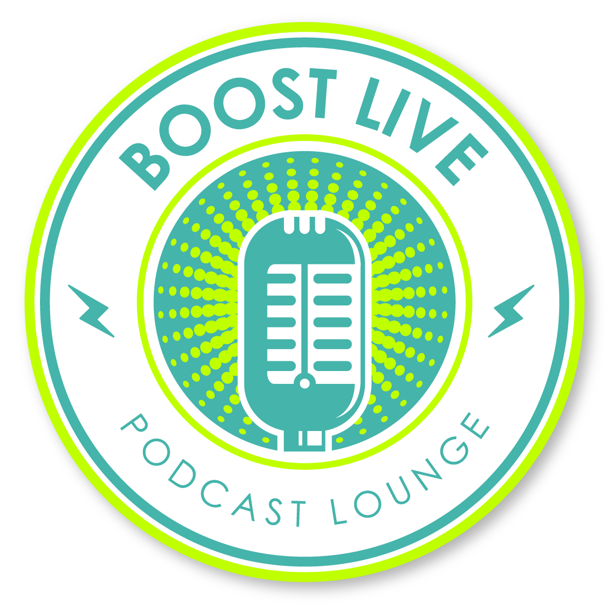 boost livePNG