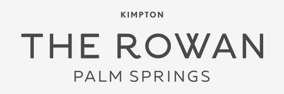 kimpton-palm-springs-5164012841-original
