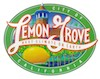 City of Lemon Grove Logo