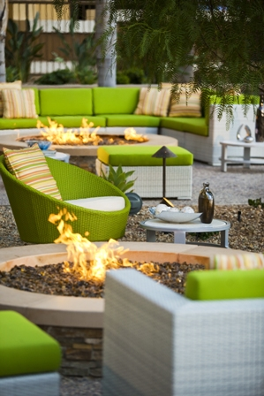 Green_Chairs_and_Fire_Pit_-_small