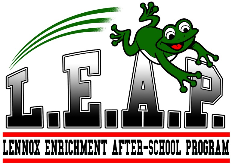 LEAP logo copy 2