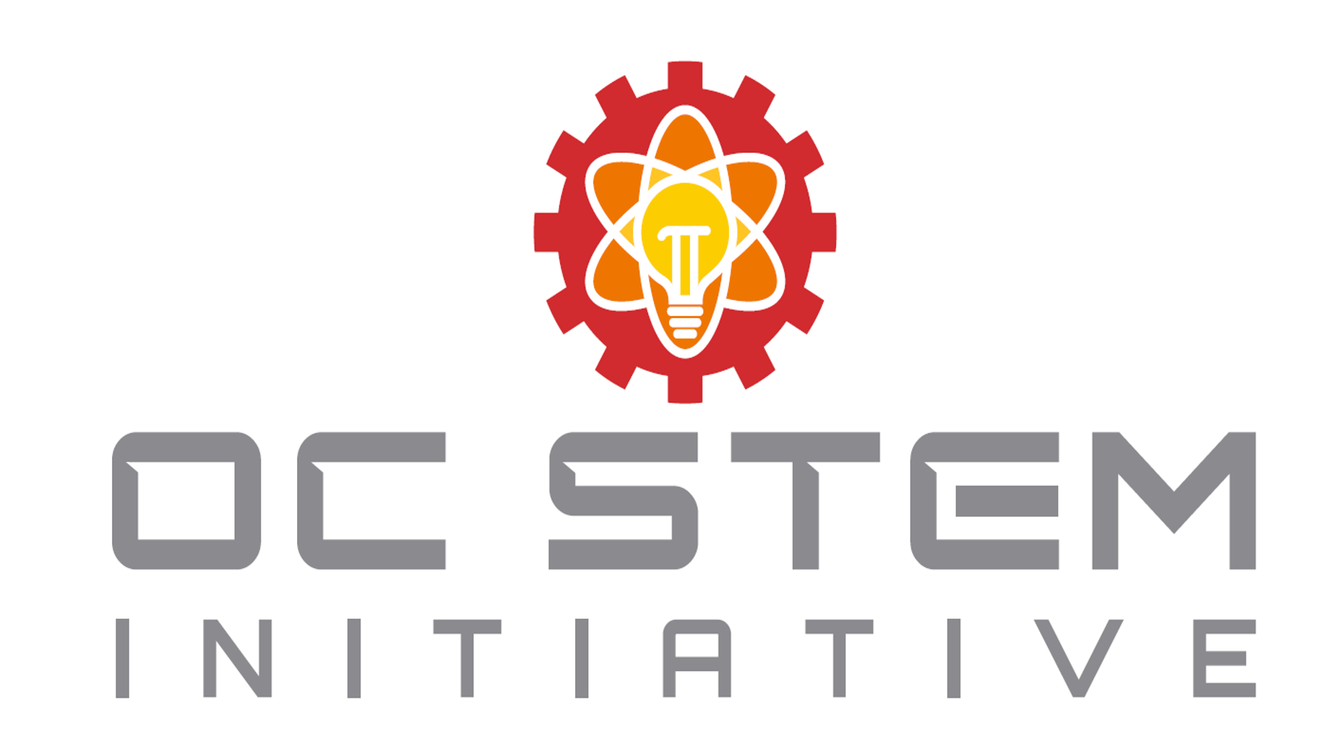 OC STEM logo large