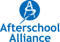 afterschool alliance