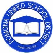 pomona-unified-school-district-squarelogo-1428493298711